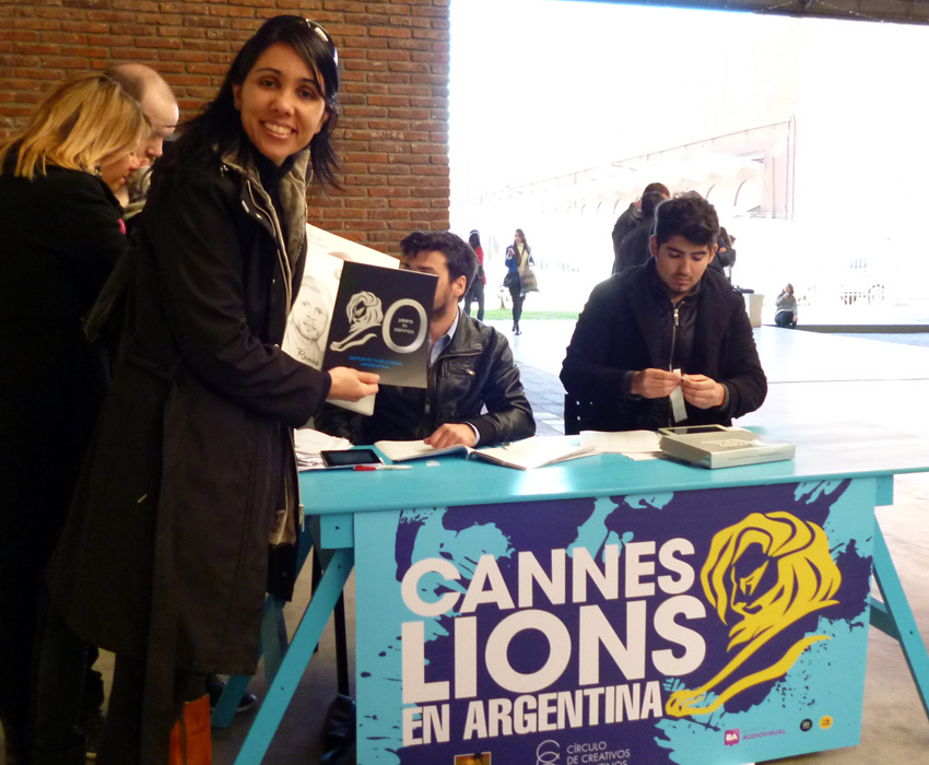 Cannes-Lions-Argentina-inscripcion