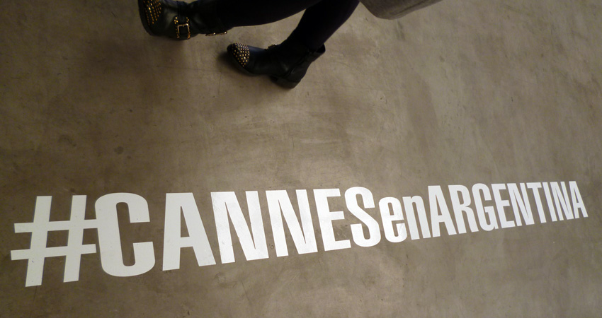 Cannes-Lions-Argentina-piso