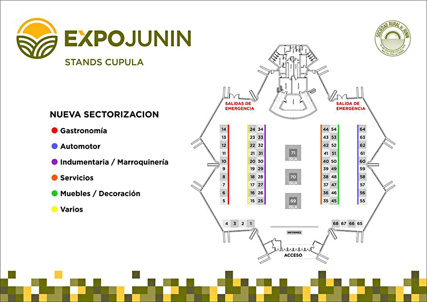Expo-Junin-sectorizacion