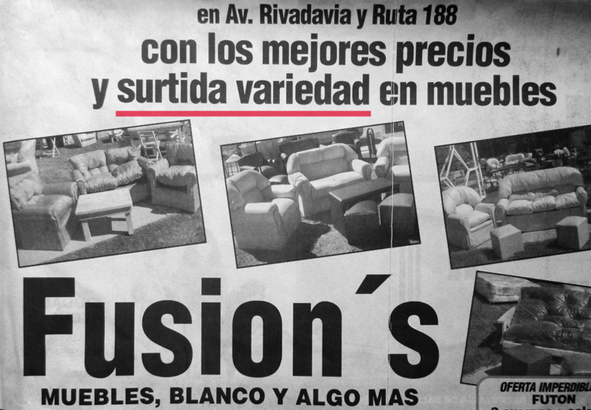 Fusions-muebles