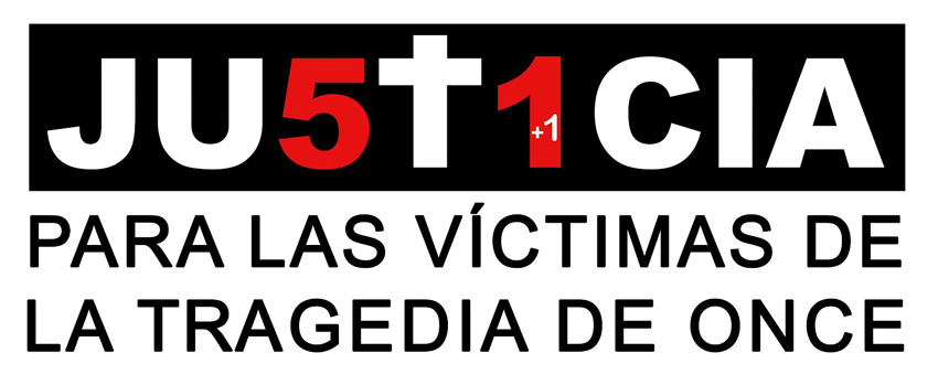 Justicia-tragedia-Once