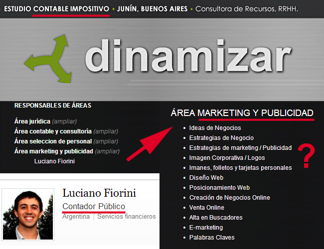 Dinamizar-marketing-trucho