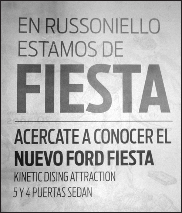 Russoniello-Junín-Ford-Fiesta