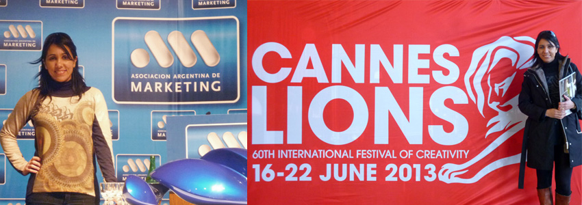 Marketing Day y Festival de Cannes