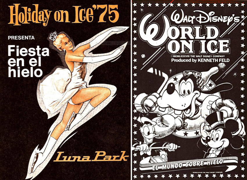 Holiday-on-ice-Disney-on-ice