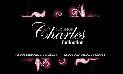 sex shop Charles Junín 4