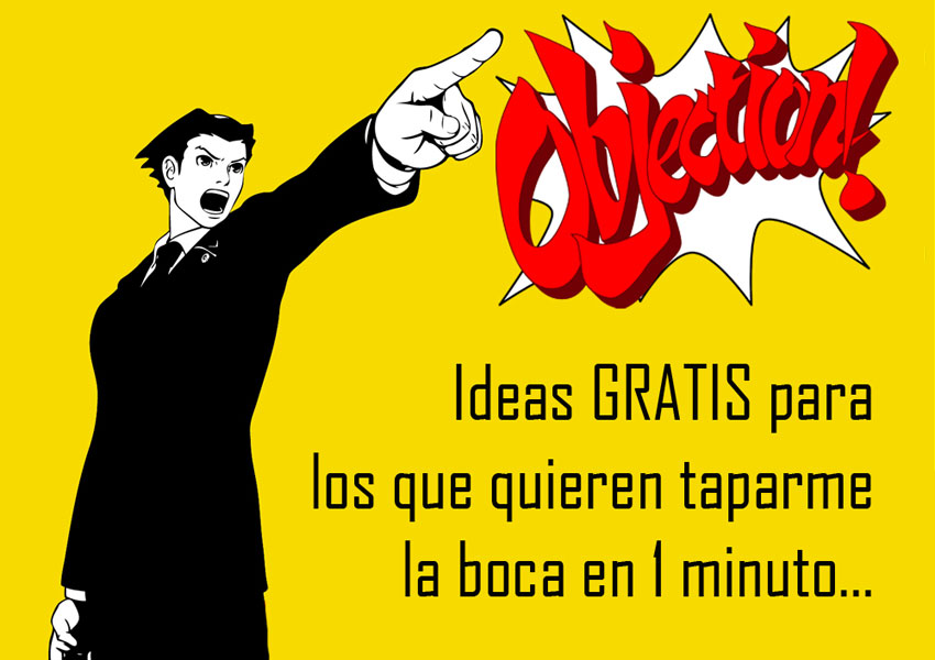 ideas-gratis