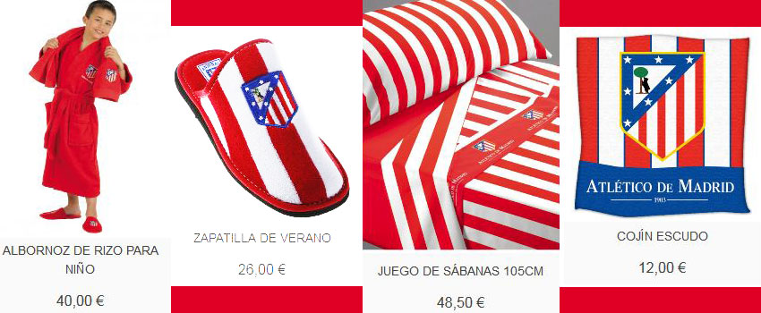 Atlético-de-Madrid-marketing