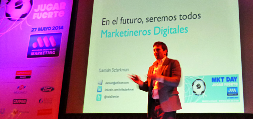 MKT-DAY-futuro digital