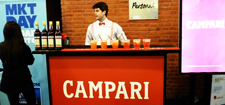 MKT-DAY-2014-Campari