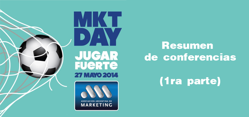 MKT-DAY-conferencias1