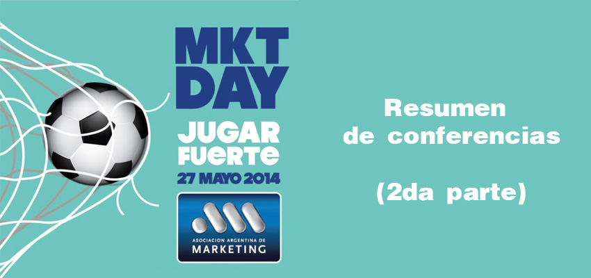 MKT-DAY-conferencias2