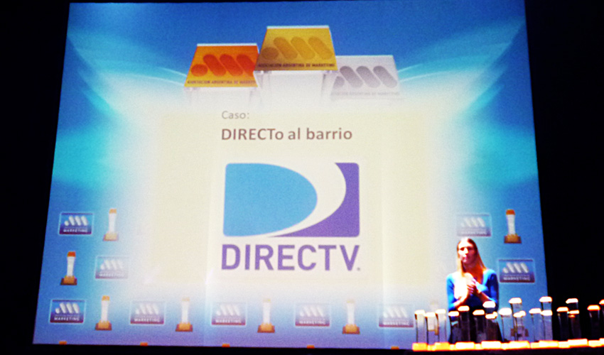 DirecTV-barrios