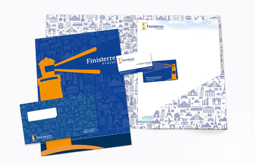 Finisterre-graficas