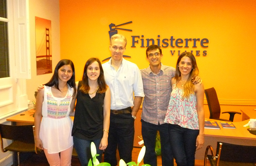 Finisterre-viajes-staff