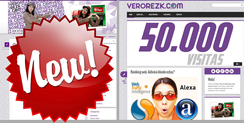 Vero-Rezk-blog marketing