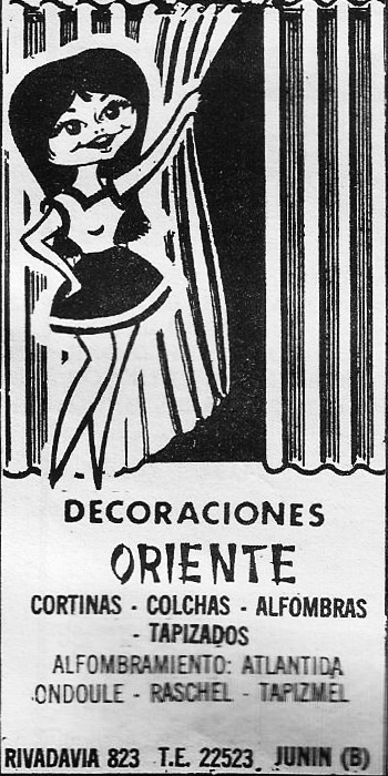 Decoraciones-Oriente