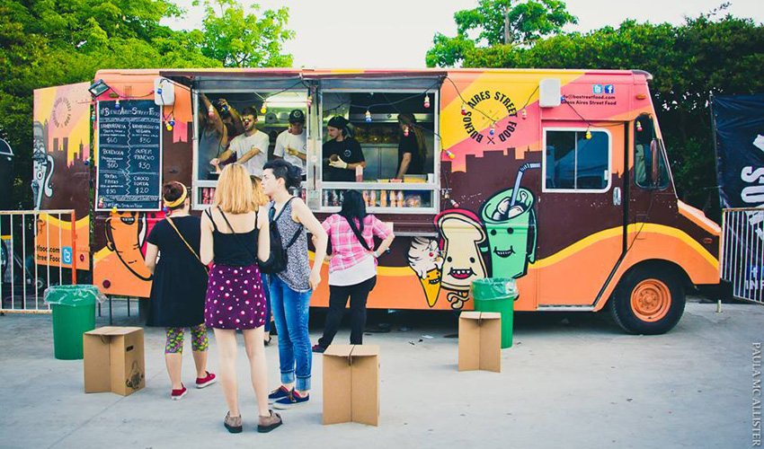 food-trucks-Bs-As