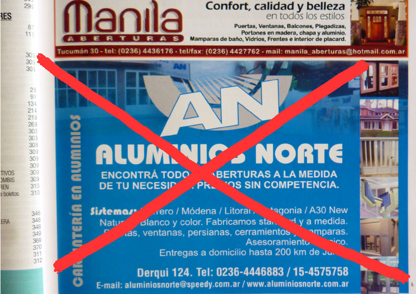 Aluminios-Norte-Junin-chanta