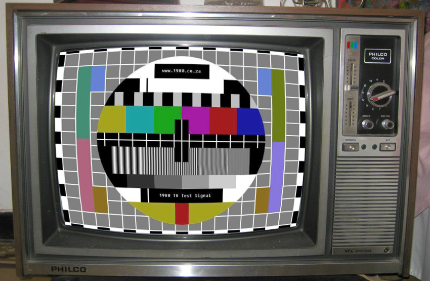 TV-Philco-retro