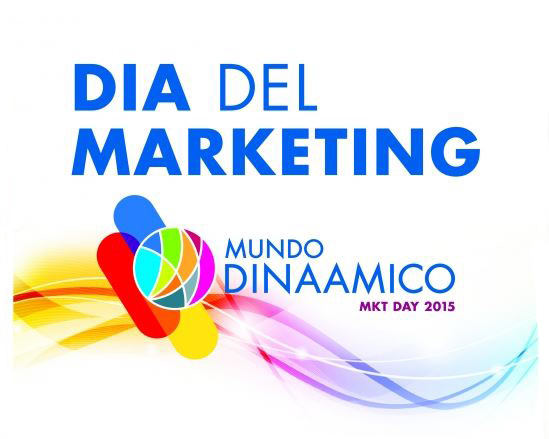 Dia-del-Marketing-2015
