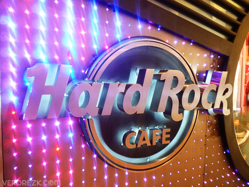 Hard-Rock-Café-Recoleta