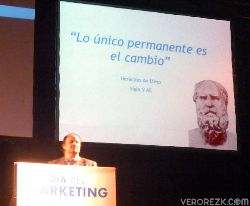 MKT-DAY-2015-cambio
