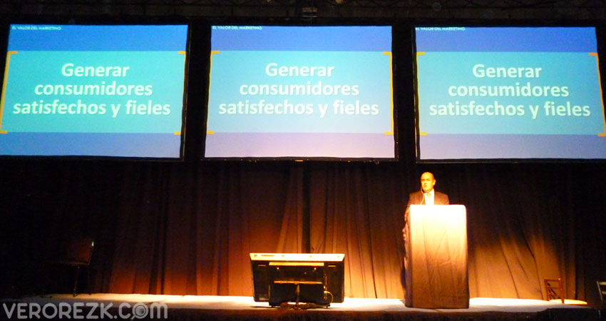 MKT-DAY-2015-consumidores