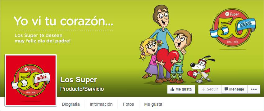 Super-Mastromauro-Facebook