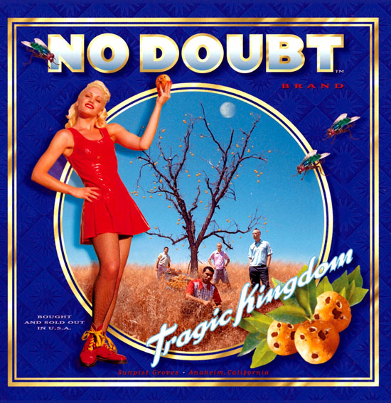 No-doubt-Tragic