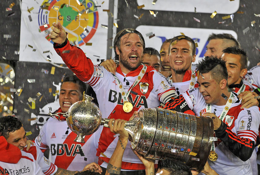 River-Campeon-Libertadores-2015