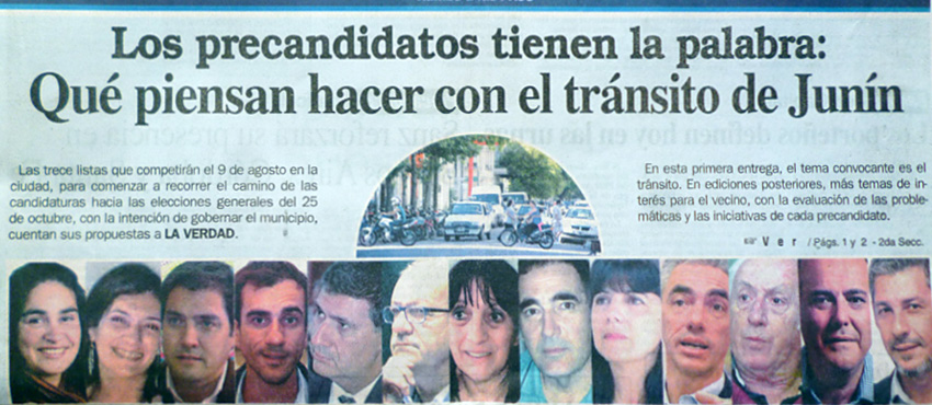 candidatos-Junin