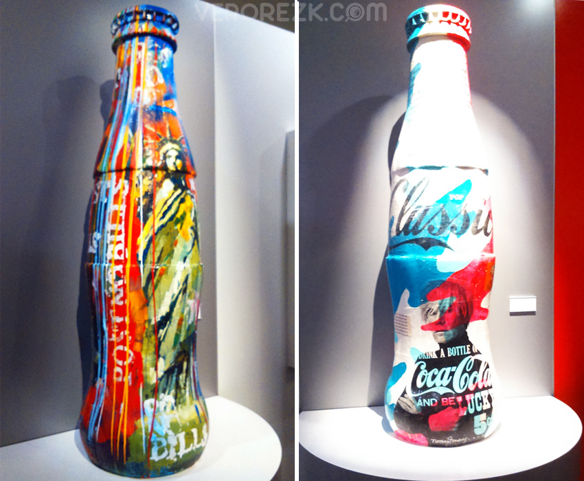 Coca-Cola-botellas-intervenidas2