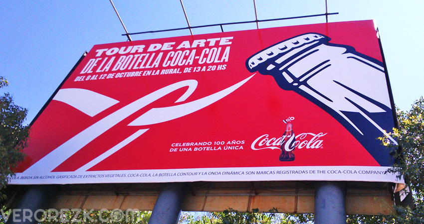 Coca-Cola-cartel-expo
