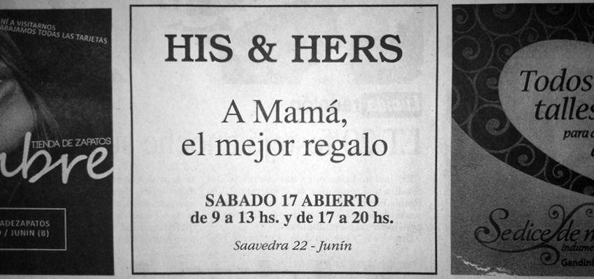 His&Hers-madres