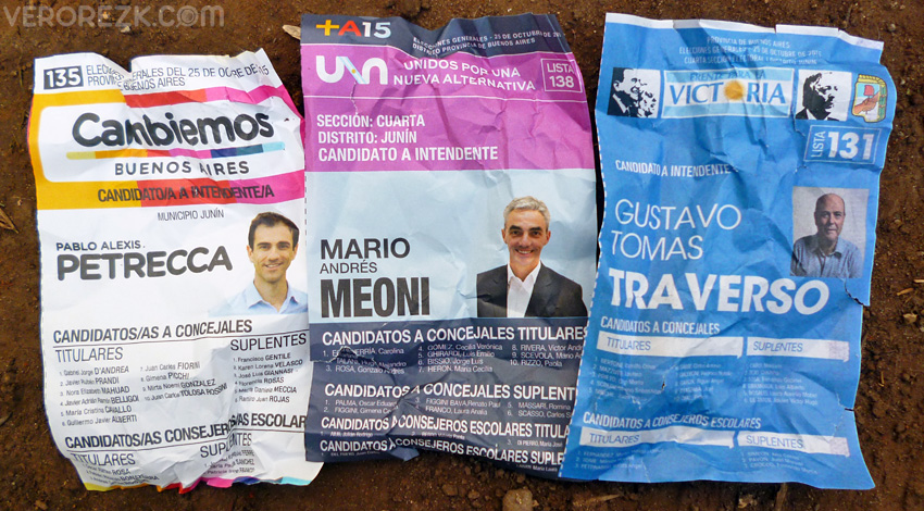 candidatos-intendente-Junin