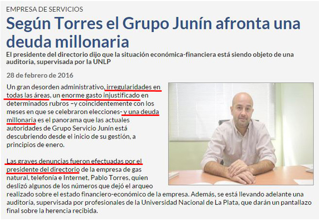 Grupo-Junin-auditoria1