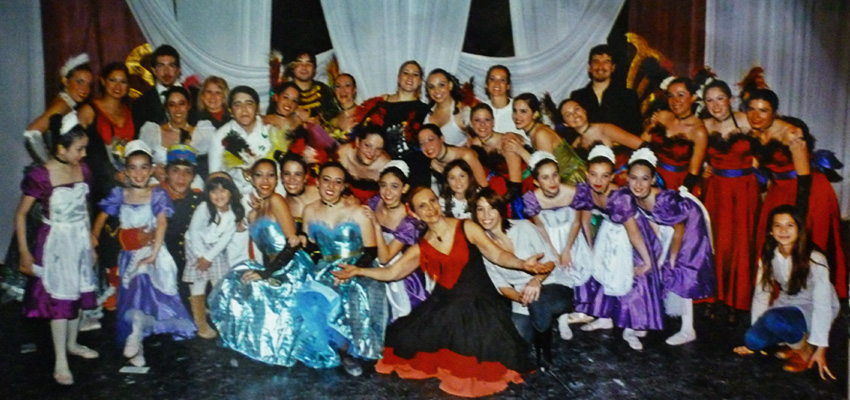 Nené-Gralatto-ballet-Junin-Rancheria