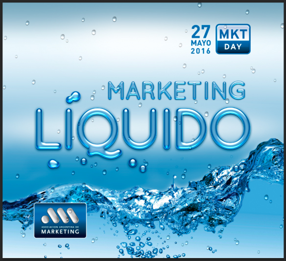 Marketing-Liquido