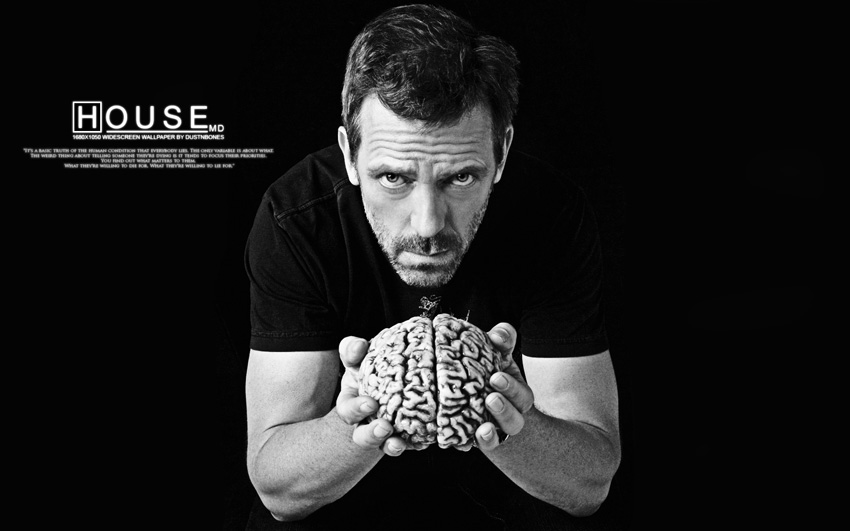 Dr-House-cerebro