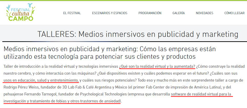 cultura-campo-rural-junin-marketing
