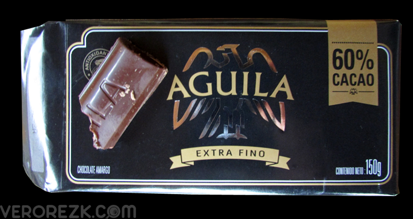 chocolate-aguila-negro