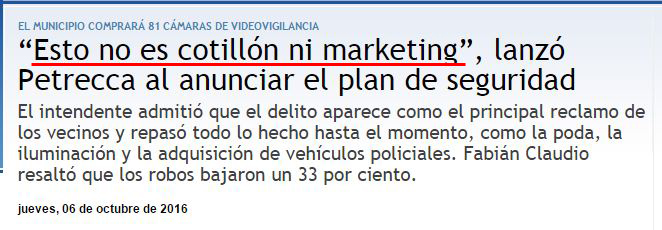 cotillon-marketing