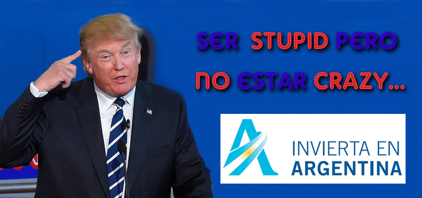 trump-inversion-argentina