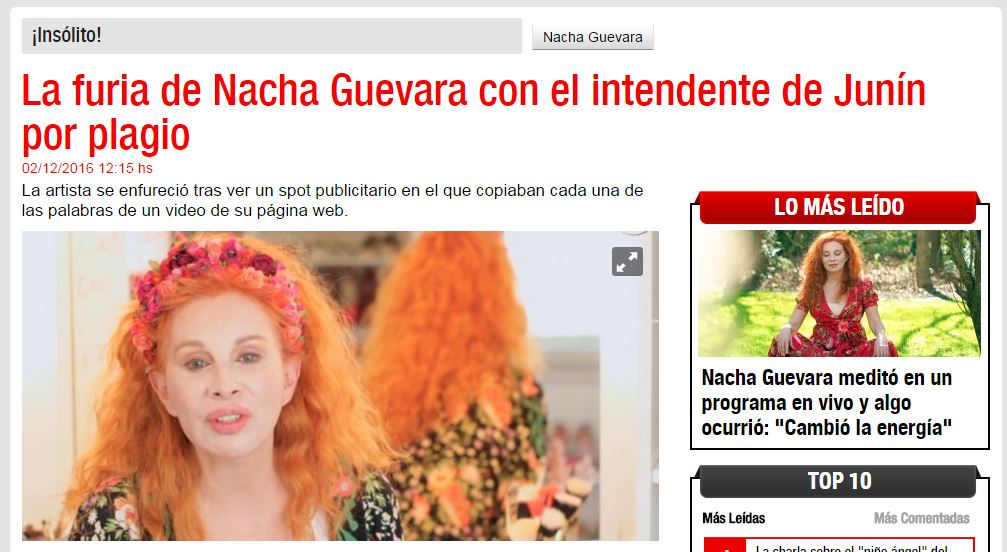 nacha-plagio-video-junin