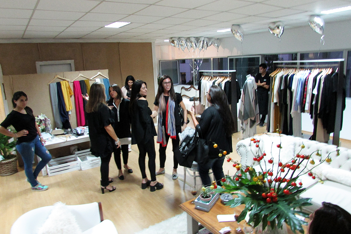 Alas Showroom inauguracion2