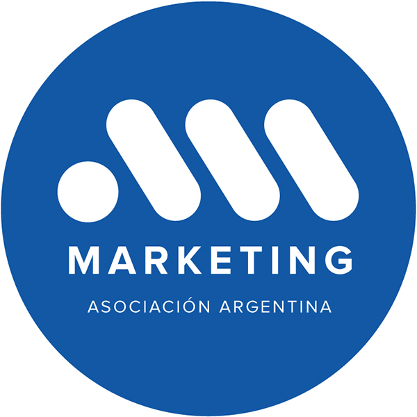 Asociacion-Argentina-de-Marketing-logo