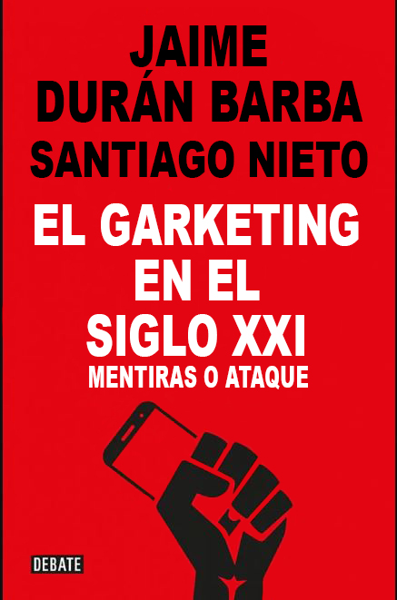 libro-Duran-Barba-garketing