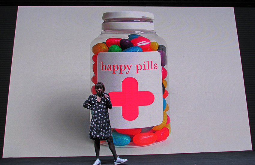 Happy-Pills-caso