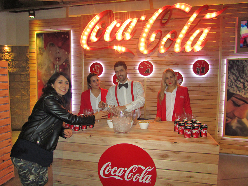 MKT-DAY-Coca-Cola
